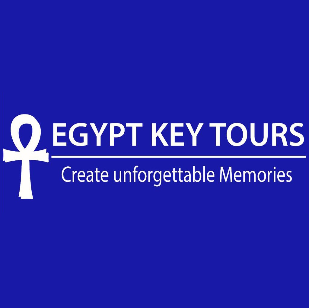 Best Travel Agents Egypt